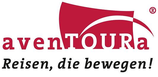 avenTOURa_Reisen.jpg