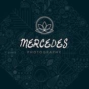 Mercedes.PHOTOGRAPHY.jpg