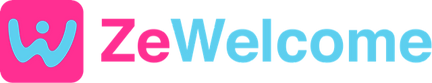LOGO_ZW_final_LOGO_BASELINE_COLOR.png