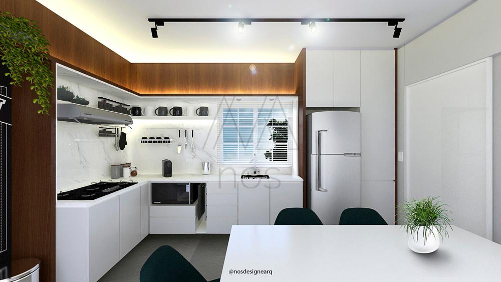 residencial-cozinha-branco-madeira-carra