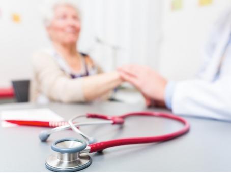 5 Tipos de Tratamentos Contra o Câncer