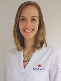 Dra. Sibele Klitzke