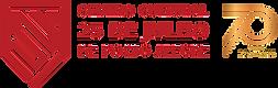 logotipo-centro-cultural-2021.png
