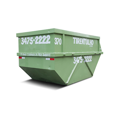 container-10m3.png