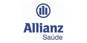 allianz-saude.png