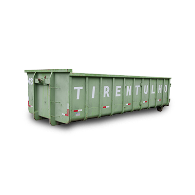 container-20m3.png