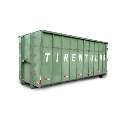 container-36m3.png