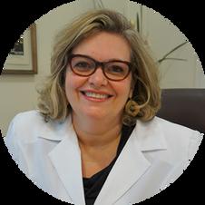 Dra. Silvia Coelho Borges