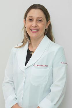 Dra. Luísa Fasolo