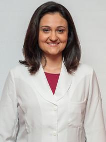 Dra. Rosana Gomes Monteggia
