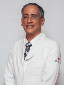 Dr. Jeferson Vinholes