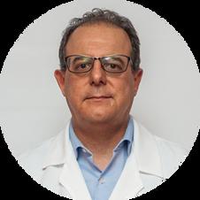 Dr. Cleber Allem Nunes