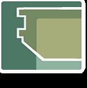 logotipo-tirentulho-2020.png