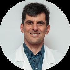 Dr. Rafael Castilho Pinto