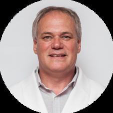 Dr. Carlos Brusius