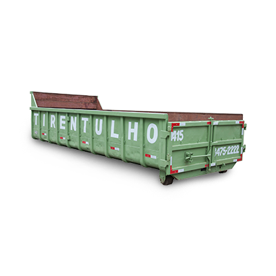 container-15m3.png