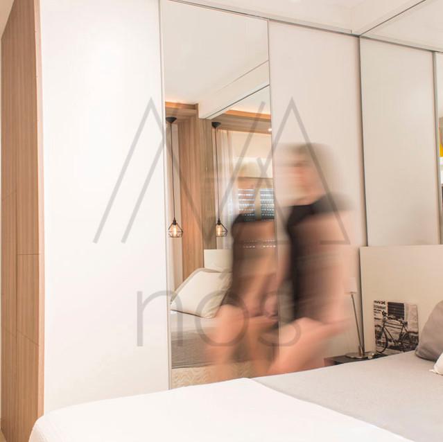 residencial-ipiranga-quarto-closet-espel