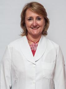 Dra. Daniele Fensterseifer