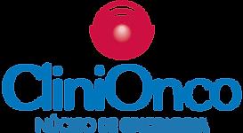 clinionco-nucleo-de-oncologia.png