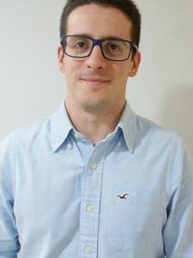 Dr. Bruno Antunes