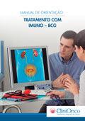 TRATAMENTO-COM-IMUNO-BCG.jpg