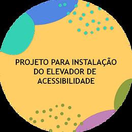 projeto elevador de acessibilidade.png