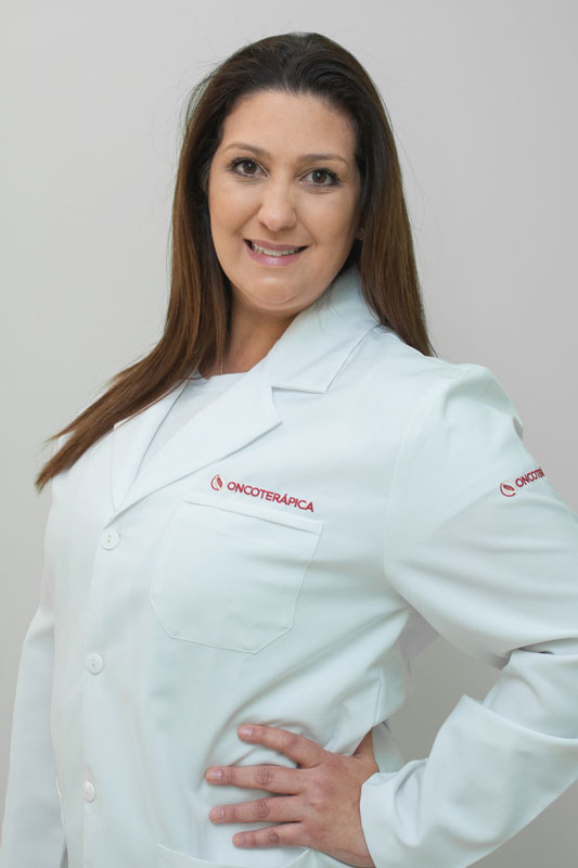 Fernanda Caldas