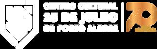 logotipo-centro-cultural-2021-BRANCO.png