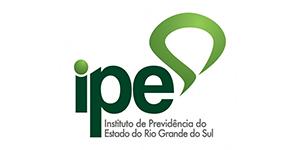 ipe.png