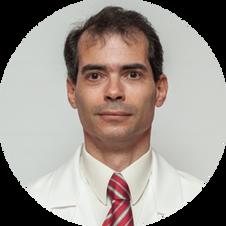 Dr. Cesar Vivian Lopes