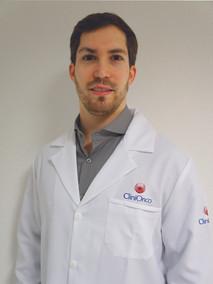 Dr. Henrique Godinho