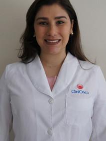 Dra. Luciana Otero Felix
