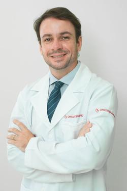 Dr. Leônidas Machado