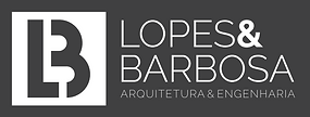 logotipo_lopes_e_barbosa.png