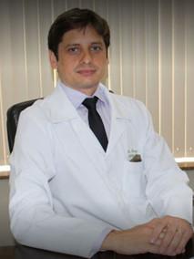 Dr. Rodrigo Blaya