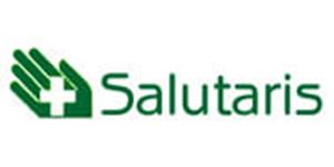 salutaris.png