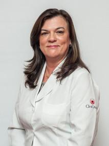 Dra. Janine Marques Rodrigues Conceição