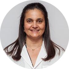 Dra Viviane Luzardo