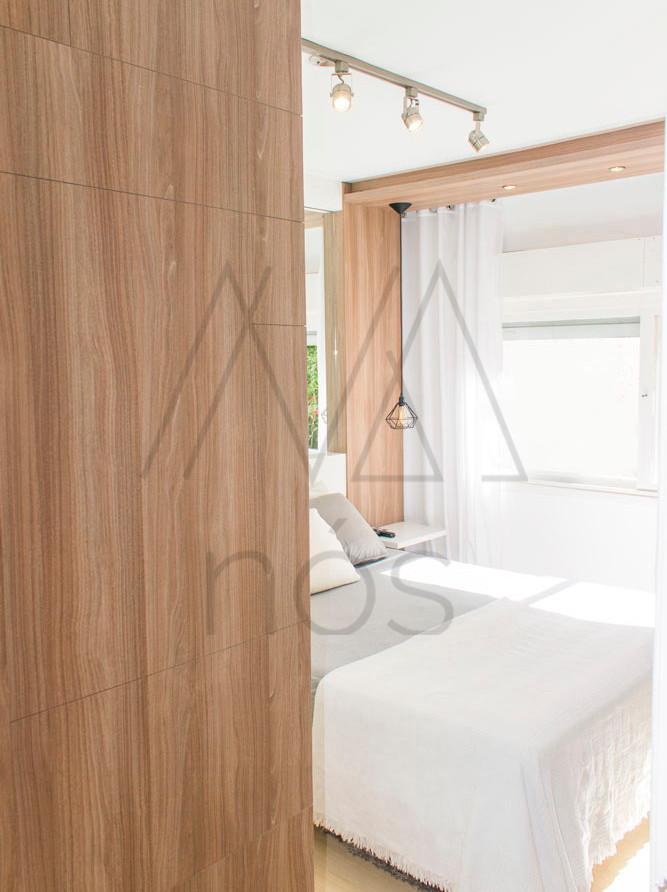 residencial-ipiranga-quarto-madeira-cinz