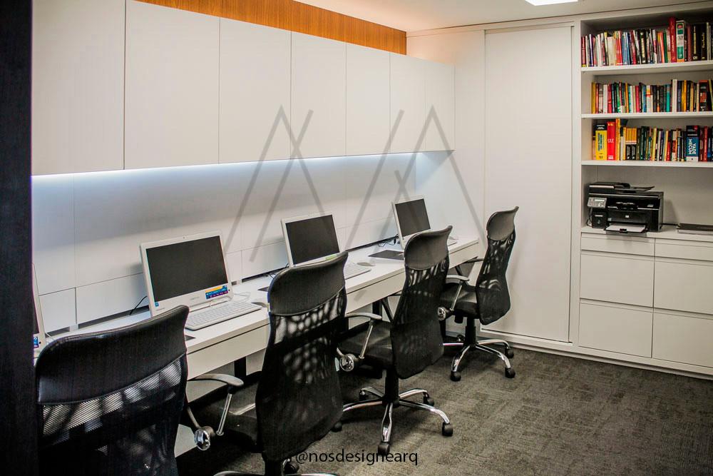 corporativo-gtda-biblioteca-iluminação-a