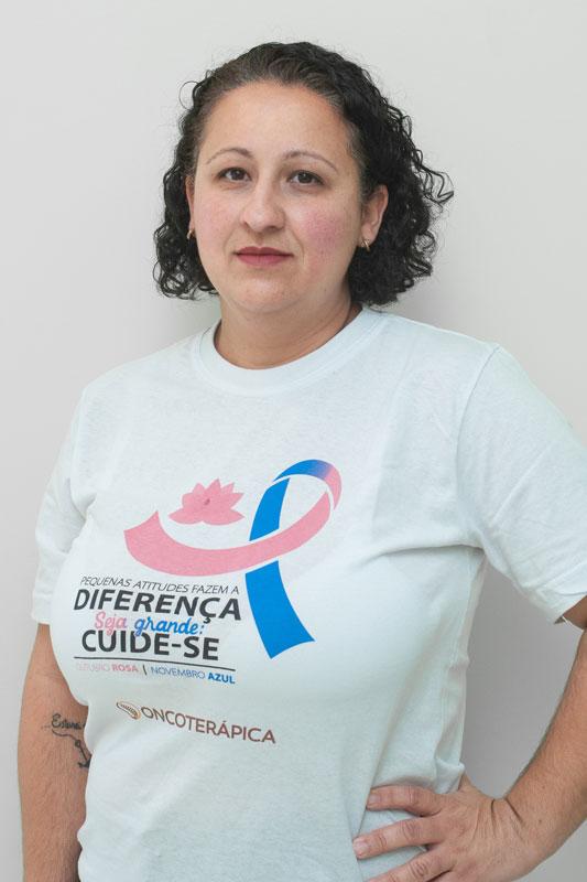 Alessandra Vaghetti