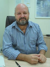Dr. Ernesto de Paula Guedes Neto