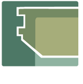 logotipo-tirentulho-2020-branco.png
