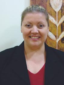 Dra. Rosemarie Stahlschmidt