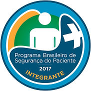 Logo_PBSP_2017_ícone_integrante_.jpg