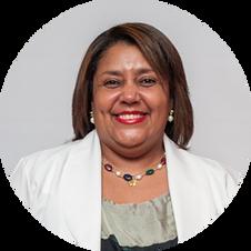 Dra. Raquel Carvalho