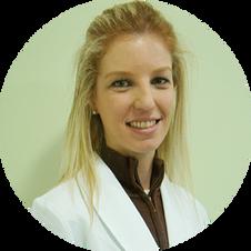 Dra. Ana Cristina Fenili