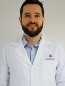 Dr. Diego Giordani