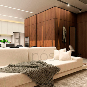 residencial-planalto-sala-estar-cozinha-