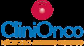 clinionco-nucleo-do-aparelho-digestivo.p